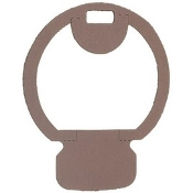KitchenAid Mixer Gasket 4162324