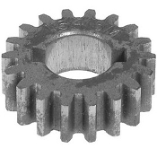 KitchenAid 4162897 Worm Gear