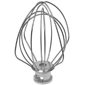 KitchenAid Replacement K45ww Wire Whip, Fits K45, Ksm90