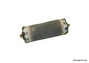Mixmaster Replacement Resistor for Models all Early Models