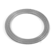 Black and Decker Replacement 09146-1 Blender Gasket Seal
