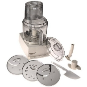 Cuisinart DLC-8S Pro-custom 11 Food Processor
