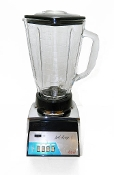 Oster 487A Galaxie Blender