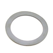 Black and Decker Replacement Blender Gasket Seal 381227-00