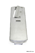 Hamilton Beach Scovill 702-3 Food Processor Metal Slicing Blade