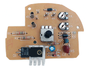 Sunbeam Stand Mixer Speed Control Board, 019578-015-000