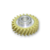 KitchenAid 4162897/W10112253 Worm Gear