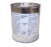 KitchenAid/Mixmaster Mixer Gearbox Grease 4176597