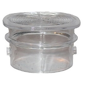 Replacement Filler Cap 24997 for Oster Blender Jar Lid