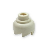 Oster Kitchen Center Replacement Coupling for 5500 Series Models