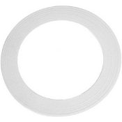 Hamilton Beach Blender Replacement O-ring Seal Gasket