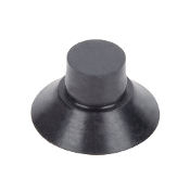 Waring Suction Cup Foot 026278