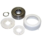 Hamilton Beach Drink Mixer Lower Bearing Kit for model 936, 941, 948 and 950.
