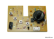 Hamilton Beach Toaster Model 24790 Replacement Control Board