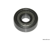 Hamilton Beach Drink Mixer Upper Bearing for model 936, 941, 948 and 950.