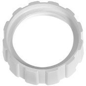 Hamilton Beach Replacement Bottom Screw Cap - All Domestic Models