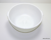 Mixmaster Replacement Bowl Glassbake - Large