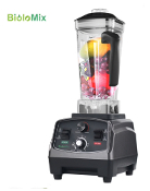 BioloMix Blender - New - Model T5200