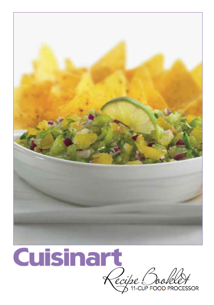 Cuisinart fp 11 series food processor manual download forumfinder Choice Image